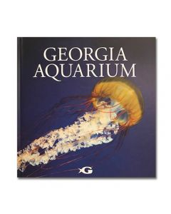 Georgia Aquarium Guidebook